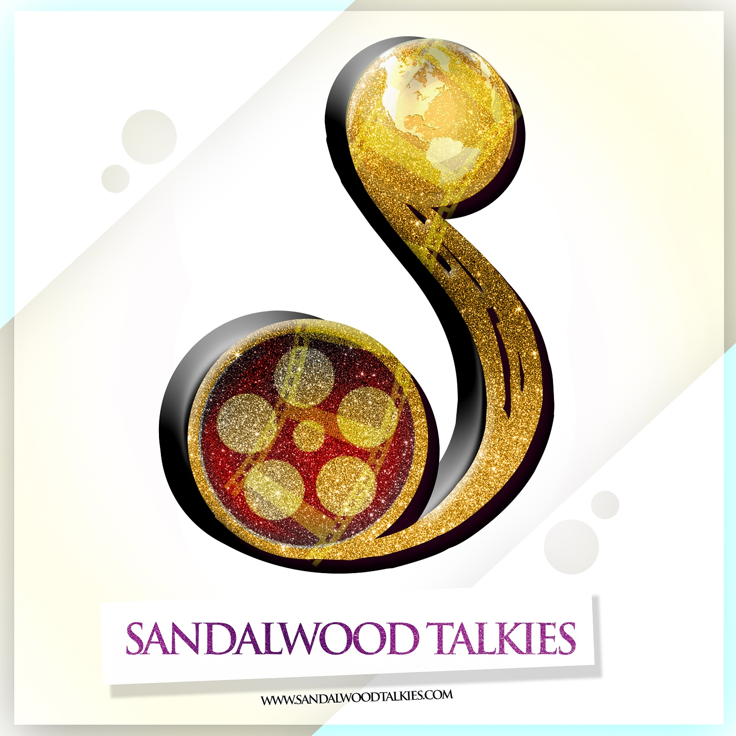 Sandalwood Talkies