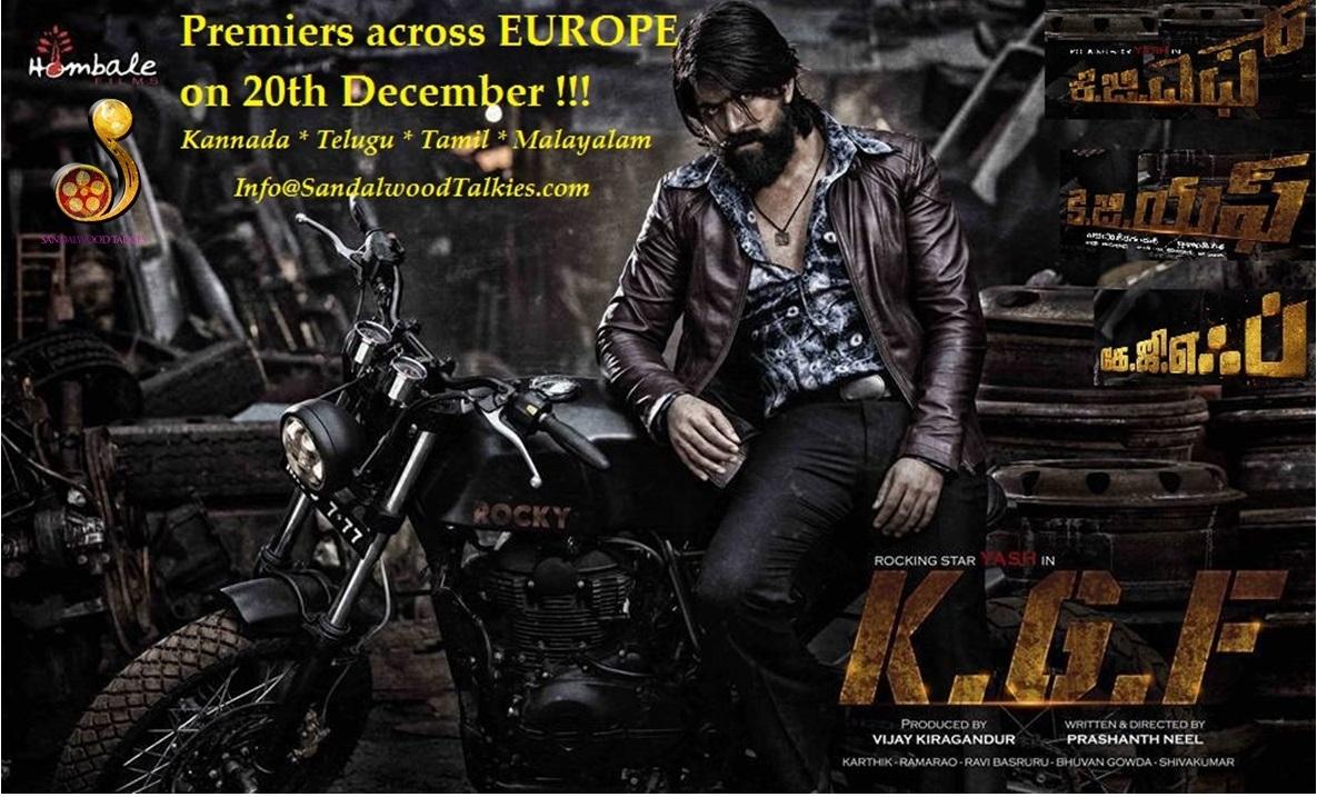 KGF_Europe